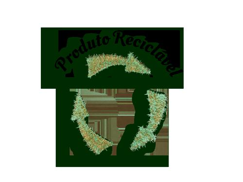 produto-reciclavel-3