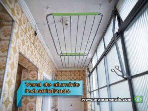 site-aramar-varal-aluminio