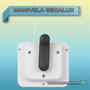 site-manivela-elevador-secalux