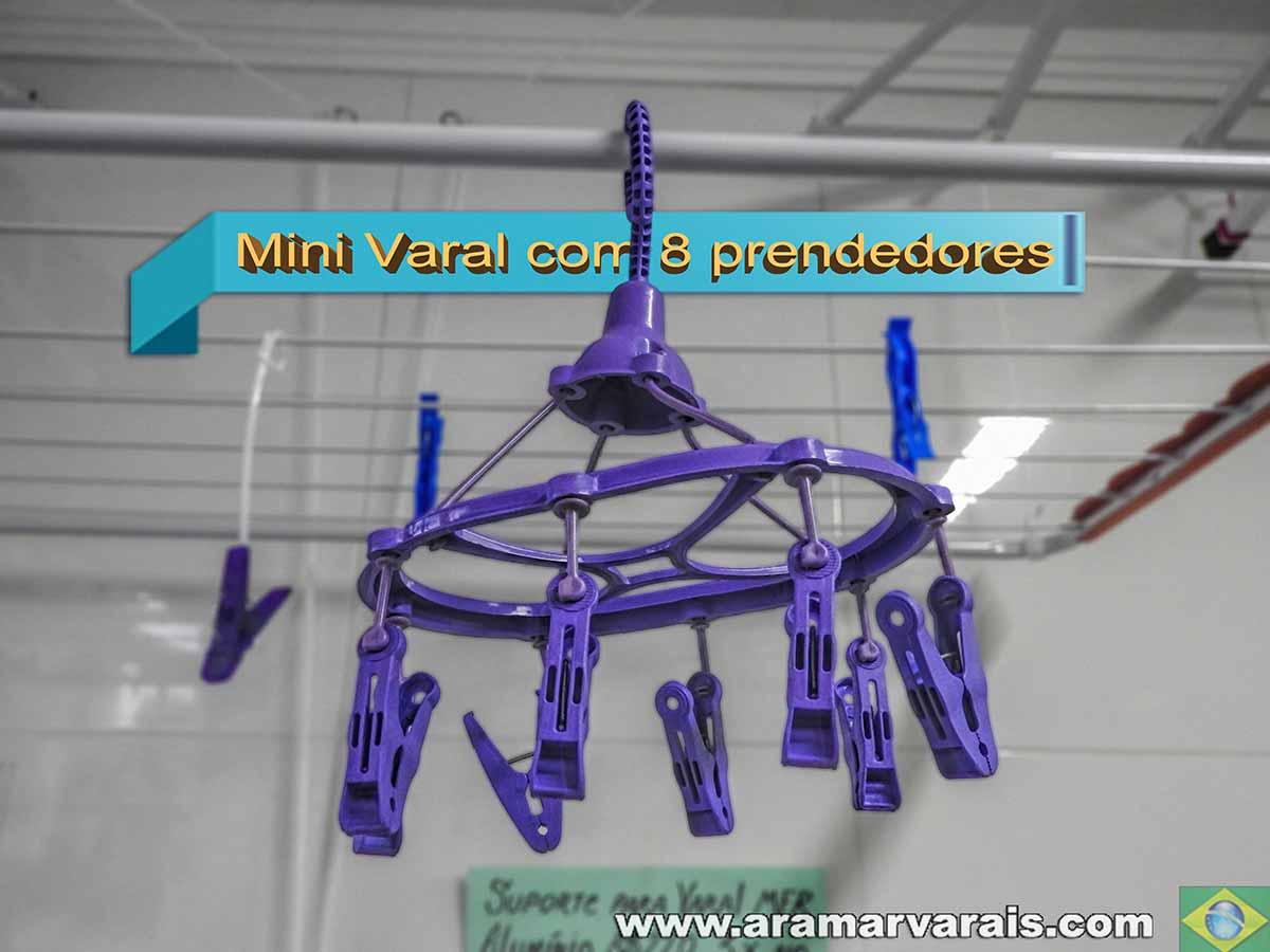 site-mini-varal-squadrus-8