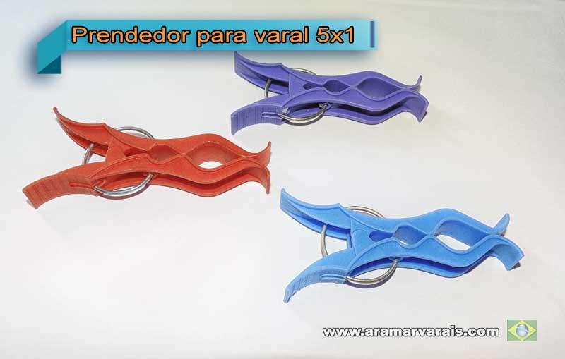 site-prendedor-5x1-santos