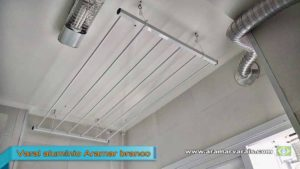 site-varal-aluminio-branco