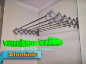 site-varal-sanfonado-aluminio